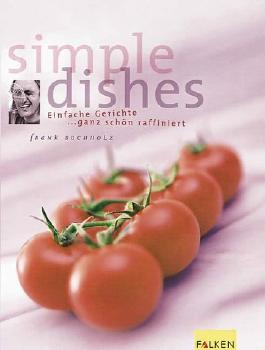 Simple Dishes