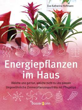 Energiepflanzen im Haus