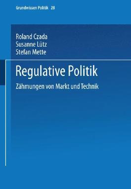 Regulative Politik