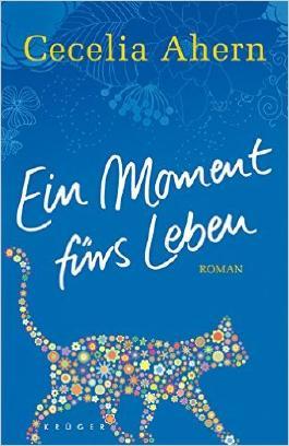 https://s3-eu-west-1.amazonaws.com/cover.allsize.lovelybooks.de/9783810501479_1460528282001_xxl.jpg