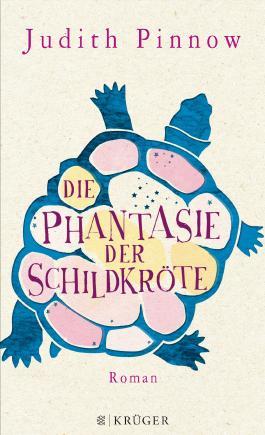 Die Phantasie der Schildkröte