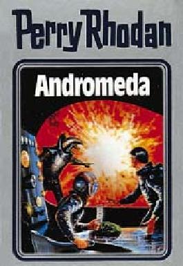 Perry Rhodan / Andromeda