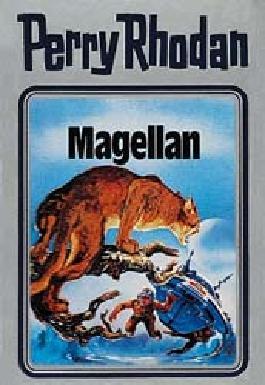 Perry Rhodan / Magellan