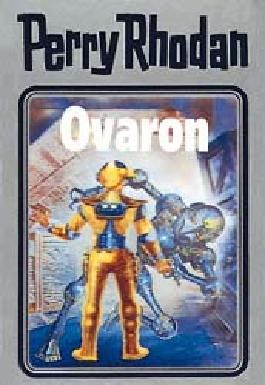 Perry Rhodan / Ovaron