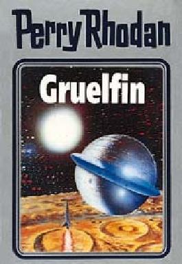Perry Rhodan / Gruelfin