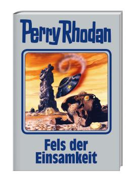 Perry Rhodan / Der Terraner
