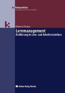 Lernmanagement