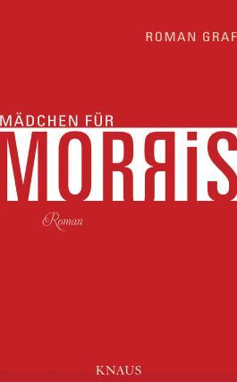Mädchen für Morris