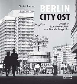 Berlin City Ost