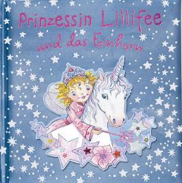 Prinzessin Lillifee und das Einhorn