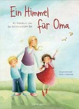 Ein Himmel für Oma