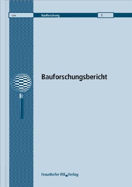 Richtlinie für den Entwurf, die Bemessung und den Bau von kombinierten Pfahl-Platten-Gründungen (KPP)