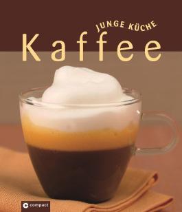 Kaffee (Junge Küche)