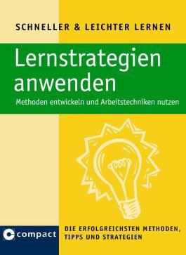 Lernstrategien anwenden