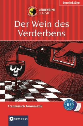 Der Wein des Verderbens
