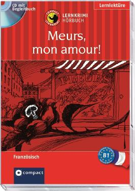 Meurs, mon amour! / Stirb, mon amour!