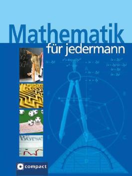 Mathematik für jedermann