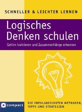 Logisches Denken schulen (Compact)