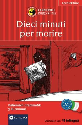 Dieci minuti per morire