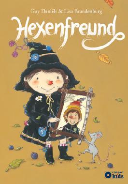 Hexenfreund