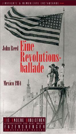 Eine Revolutionsballade