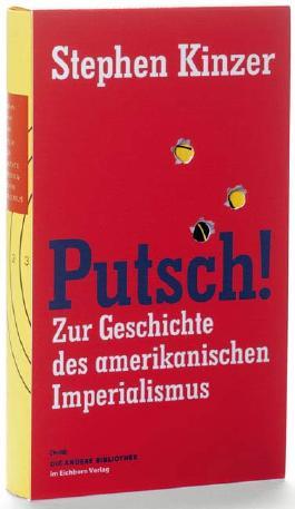 Putsch!