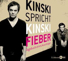 Kinski spricht Kinski
