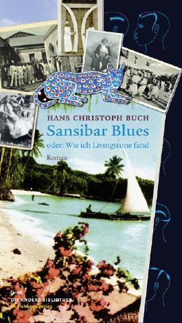 Sansibar Blues