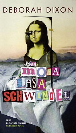 Der Mona Lisa Schwindel