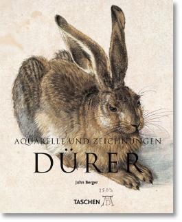 Dürer - Zeichnungen