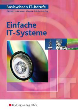 Einfache IT-Systeme