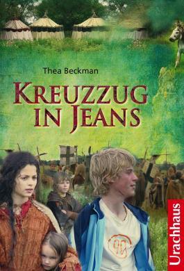 Kreuzzug in Jeans