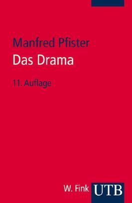 Information und Synthese / Das Drama