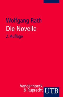 Die Novelle