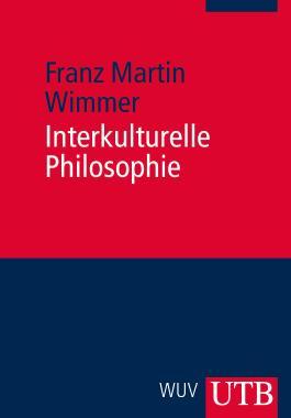 Interkulturelle Philosophie