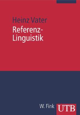 Referenz-Linguistik