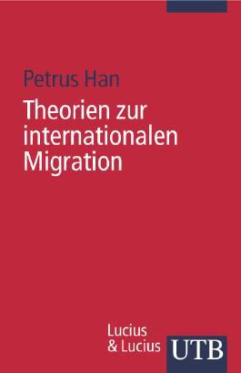Theorien zur internationalen Migration