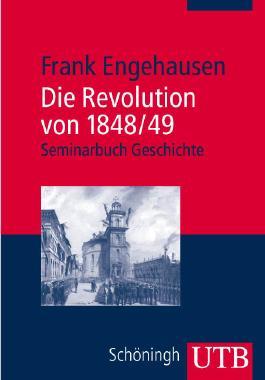Die Revolution von 1848/49