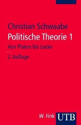 Politische Theorie 1