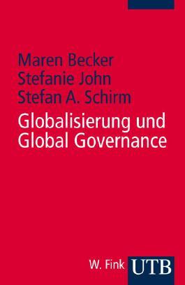 Globalisierung und Global Governance