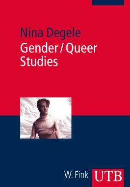 Gender /Queer Studies