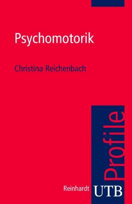 Psychomotorik