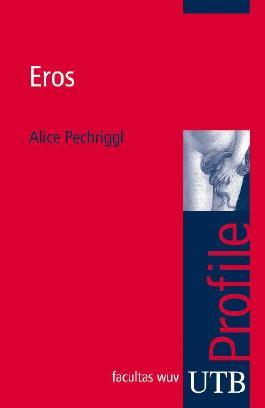 Eros, UTB Profile (UTB S (Small-Format))