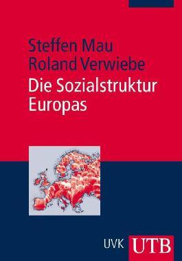 Die Sozialstruktur Europas