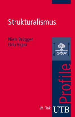 Strukturalismus für Einsteiger