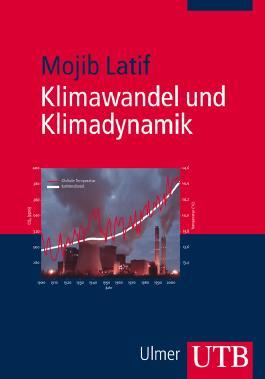 Klimawandel und Klimadynamik