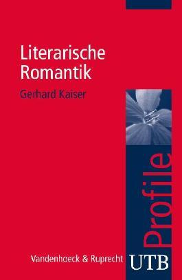 Literarische Romantik