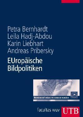 Europäische Bildpolitiken