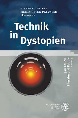 Technik in Dystopien