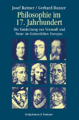 Philosophie im 17. Jahrhundert